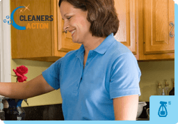 Domestic Cleaning Acton
