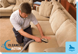 sofa-cleaning-fresh-cleaners-acton