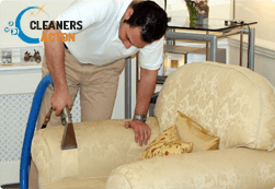sofa-cleaning02-fresh-cleaners-acton