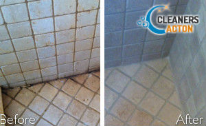 before-after-cleaning-bathroom-acton