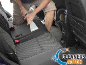 car-interior-steam-acton