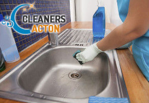 kitchen-cleaning-acton