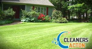 lawn-mowing-services-acton