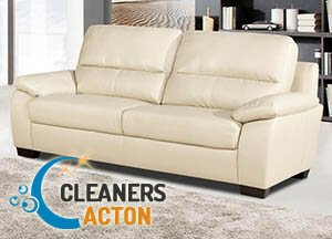 Leather Sofa Cleaning Acton