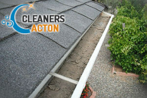 gutter-cleaning-services-acton